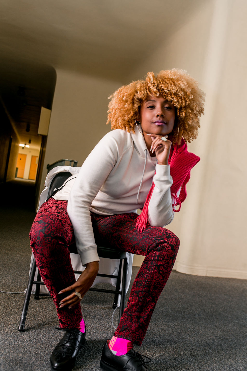 RSEE-LCM-Liveclothesminded-xmmtt-longbeach-2448-how to wear-pink + red-fall outfit