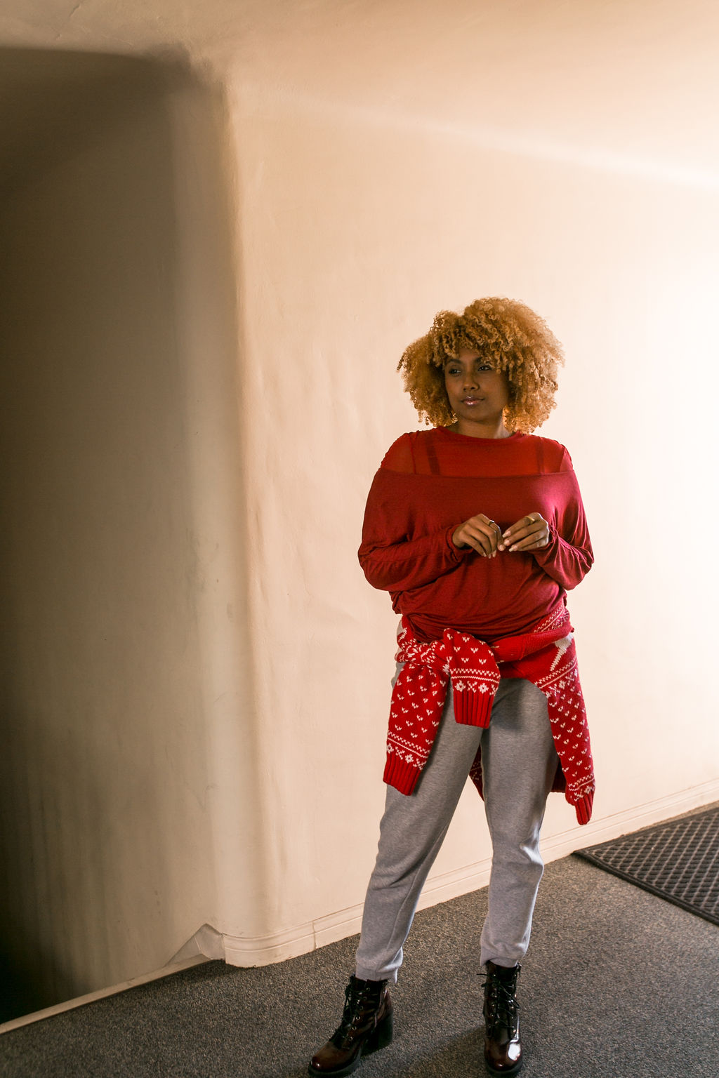 RSEE-LCM-Liveclothesminded-xmmtt-longbeach-2504-ugly christmas sweater-christmas-outfit