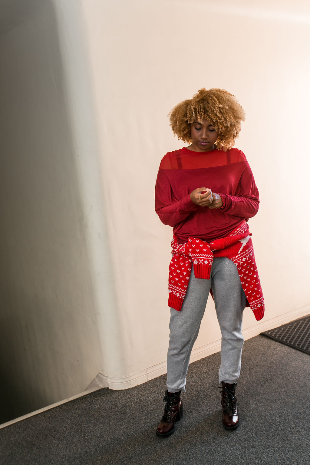 RSEE-LCM-Liveclothesminded-xmmtt-longbeach-2508-ugly christmas sweater-christmas-outfit