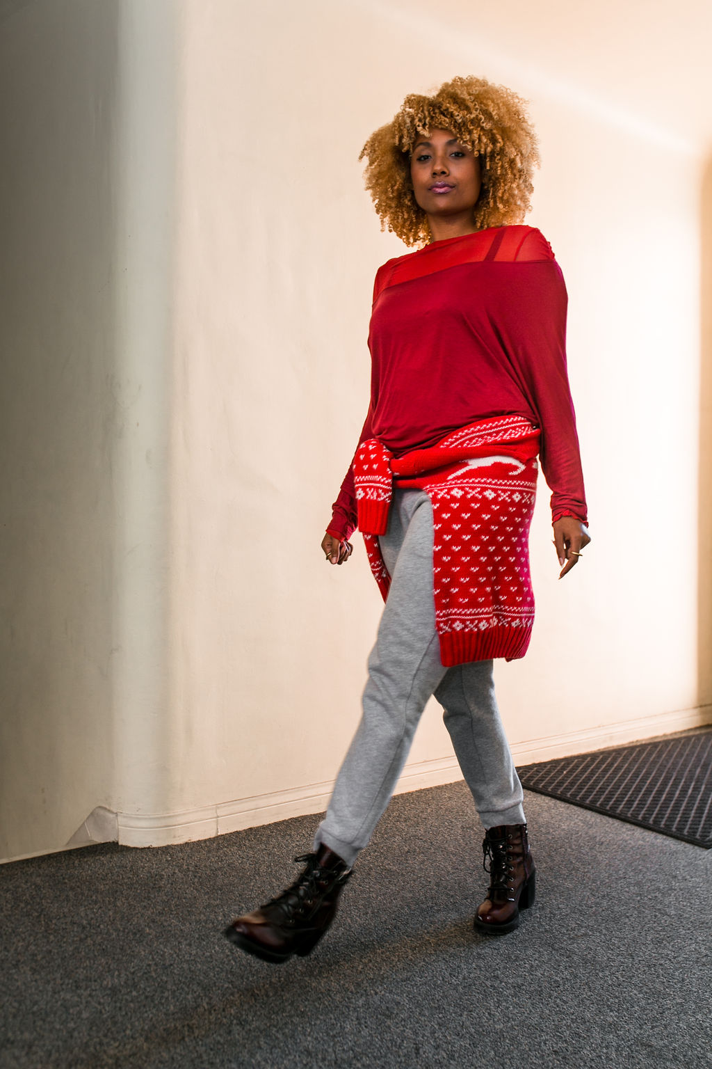 RSEE-LCM-Liveclothesminded-xmmtt-longbeach-2523-ugly christmas sweater-christmas-outfit