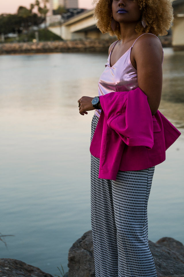 personal style-pink blazer-xmmtt-wear who you are-lcm-live clothes minded