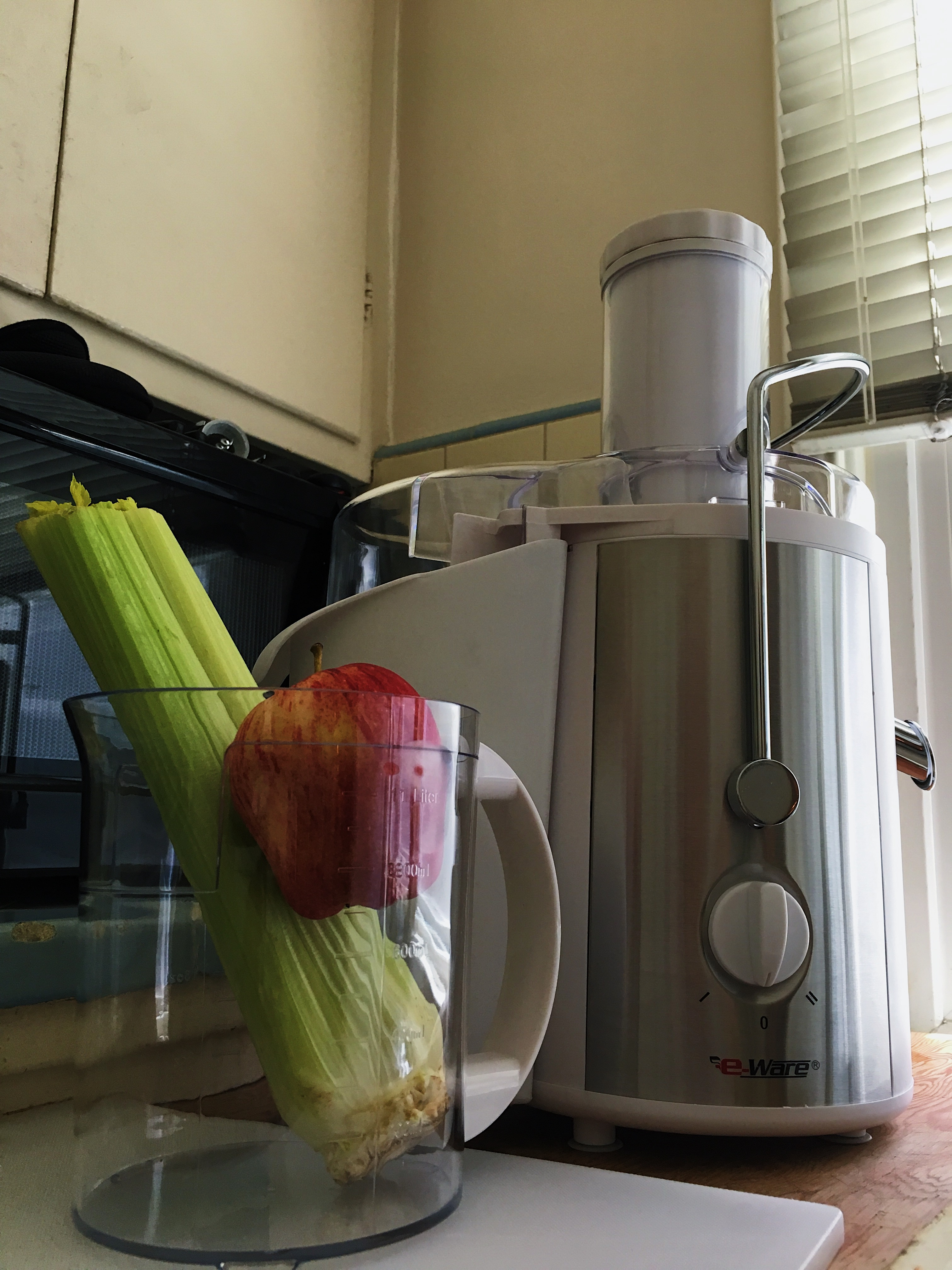 eware juicer-mother's day gift ideas