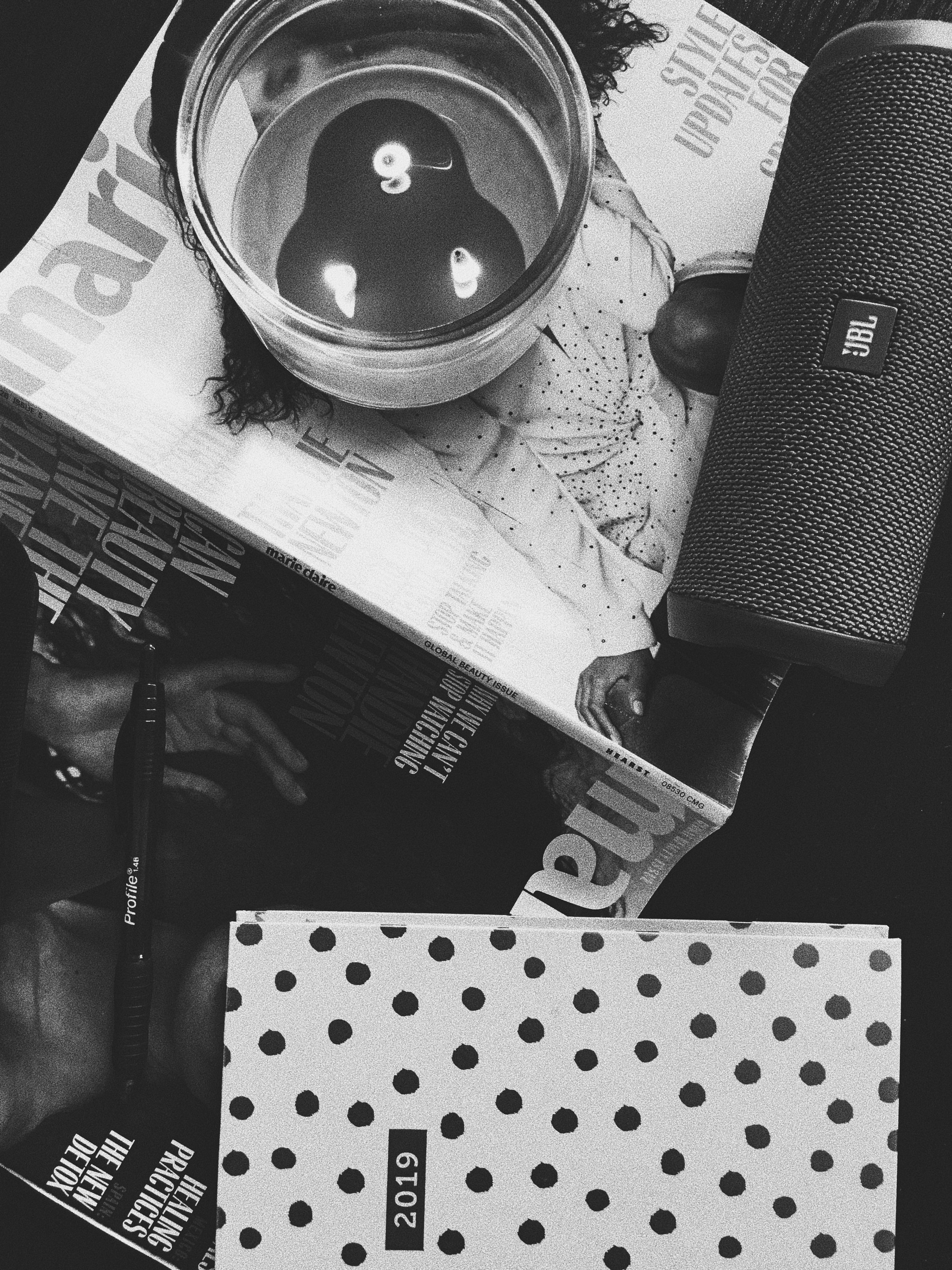 speaker-jbl speaker-mother's day gift ideas