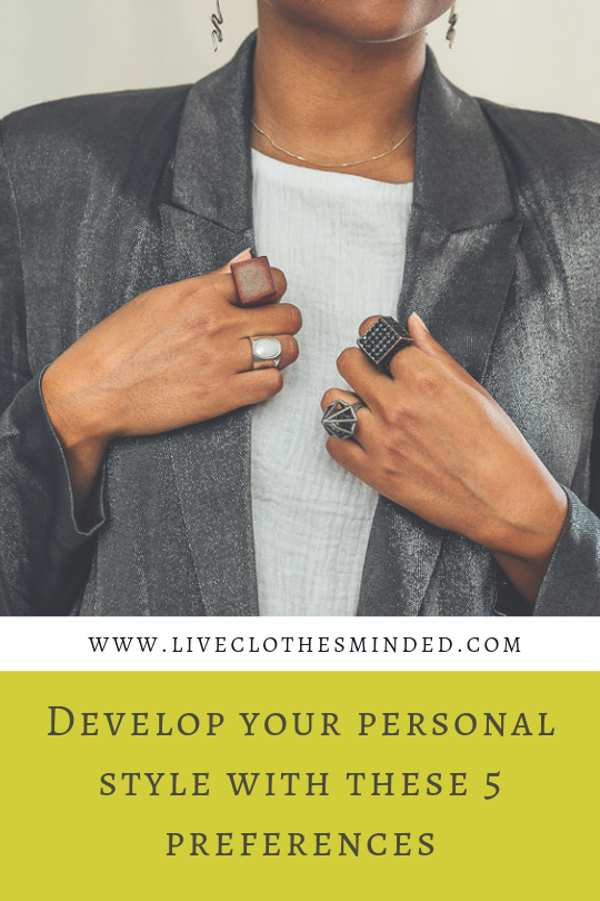 personal style-live clothes minded-wear who you are