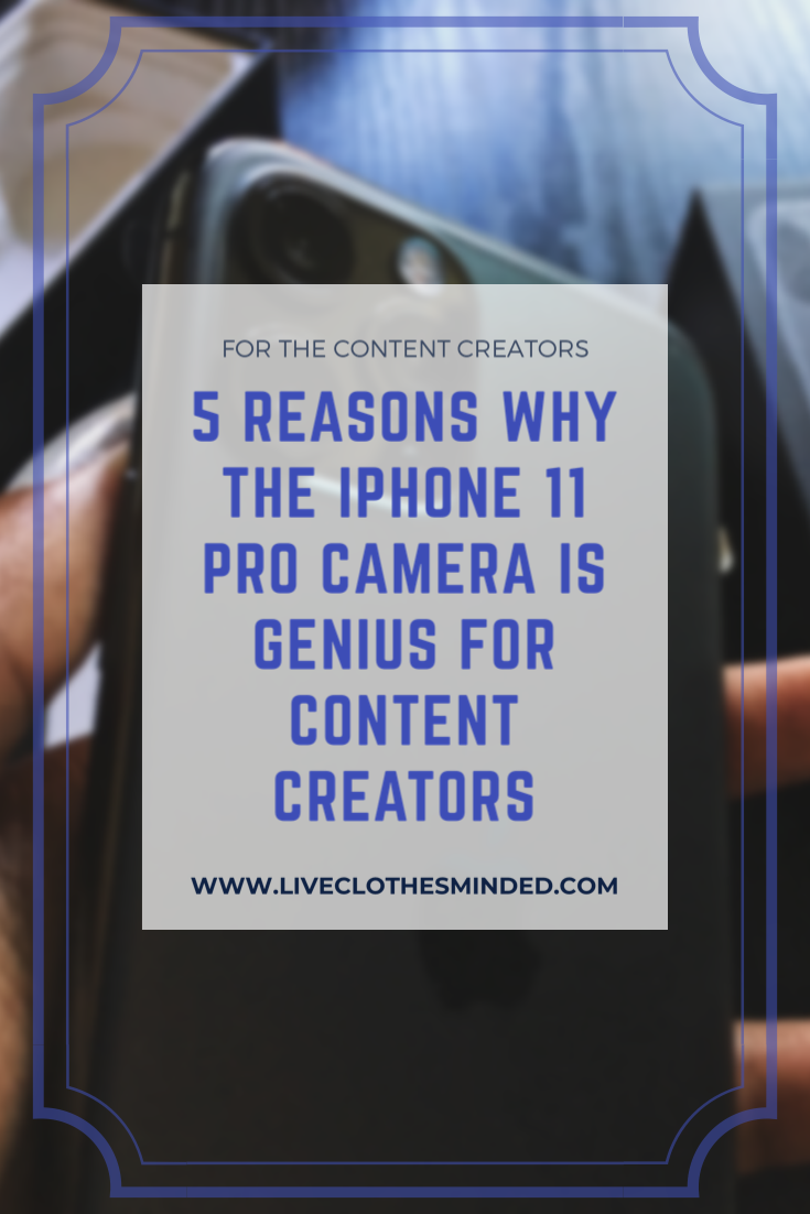 iphone 11 pro camera blog cover