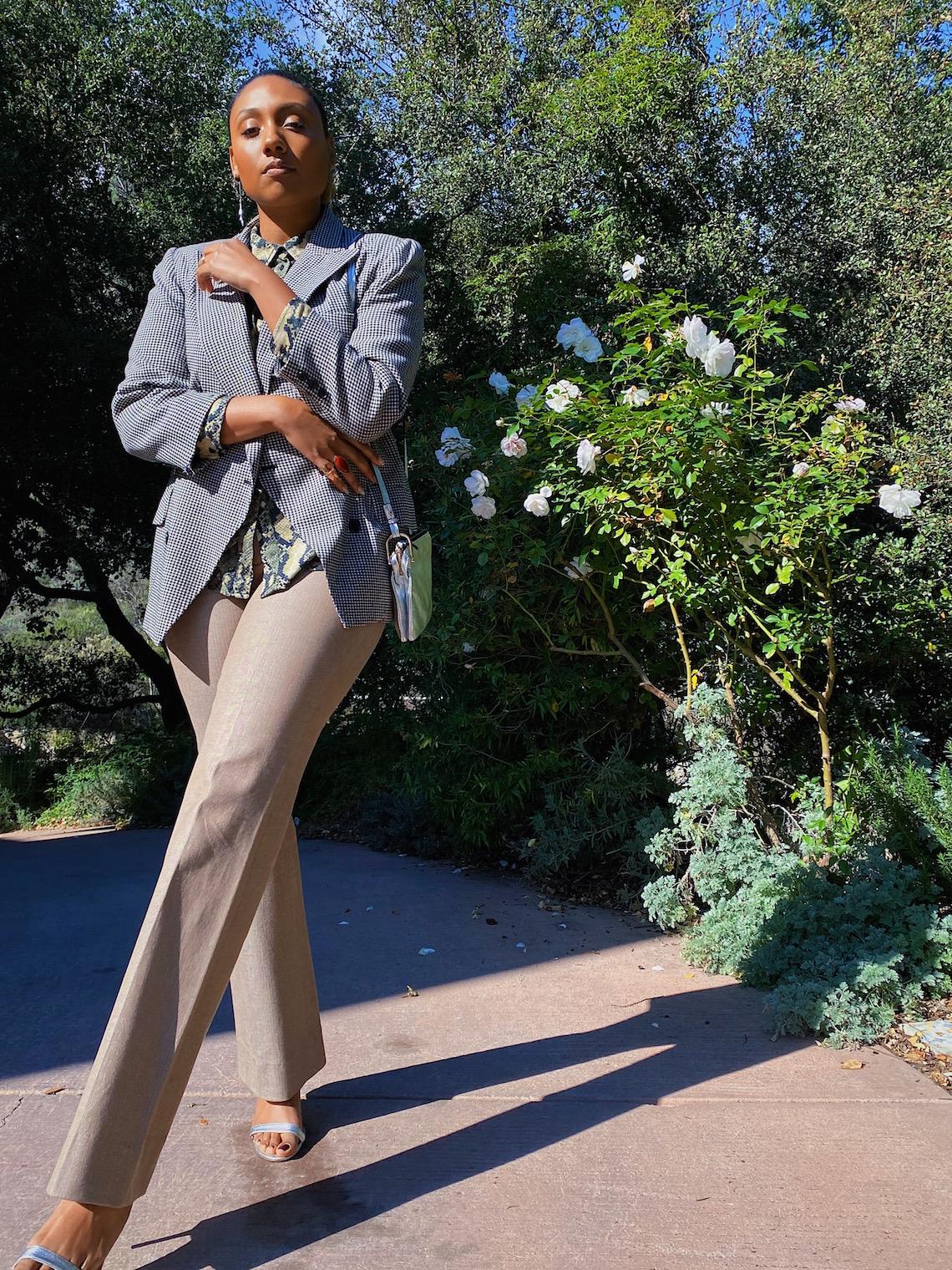 slacks-blazer-outfit