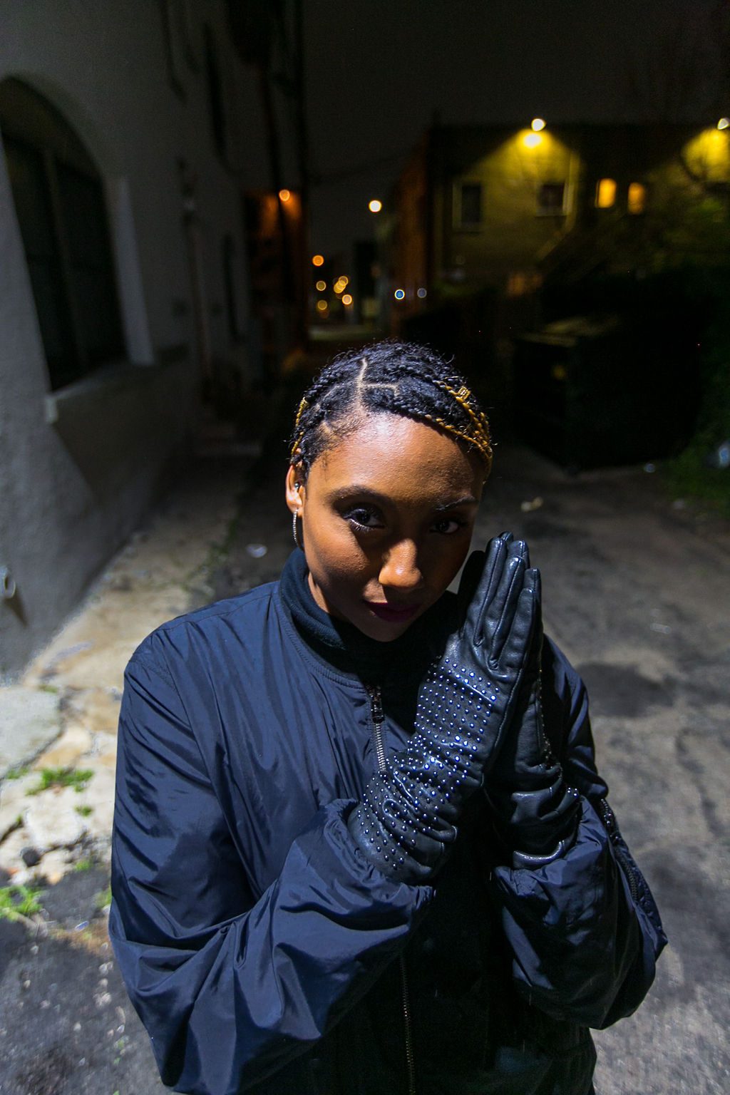 xmmtt-braids-rsee-lcm-wear who you are-prayer hands
