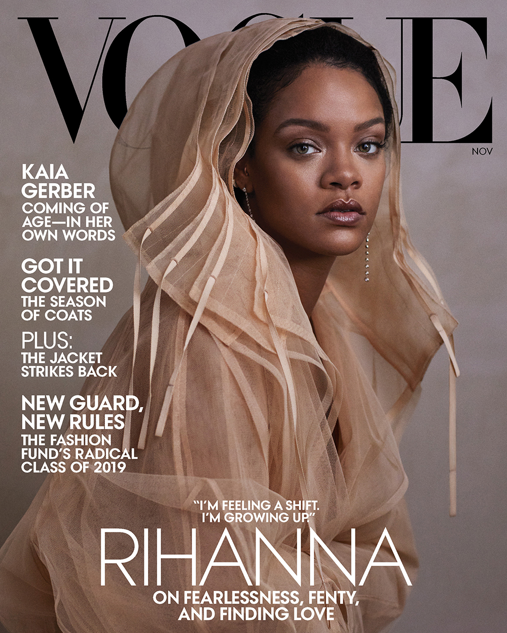rihanna-vogue cover