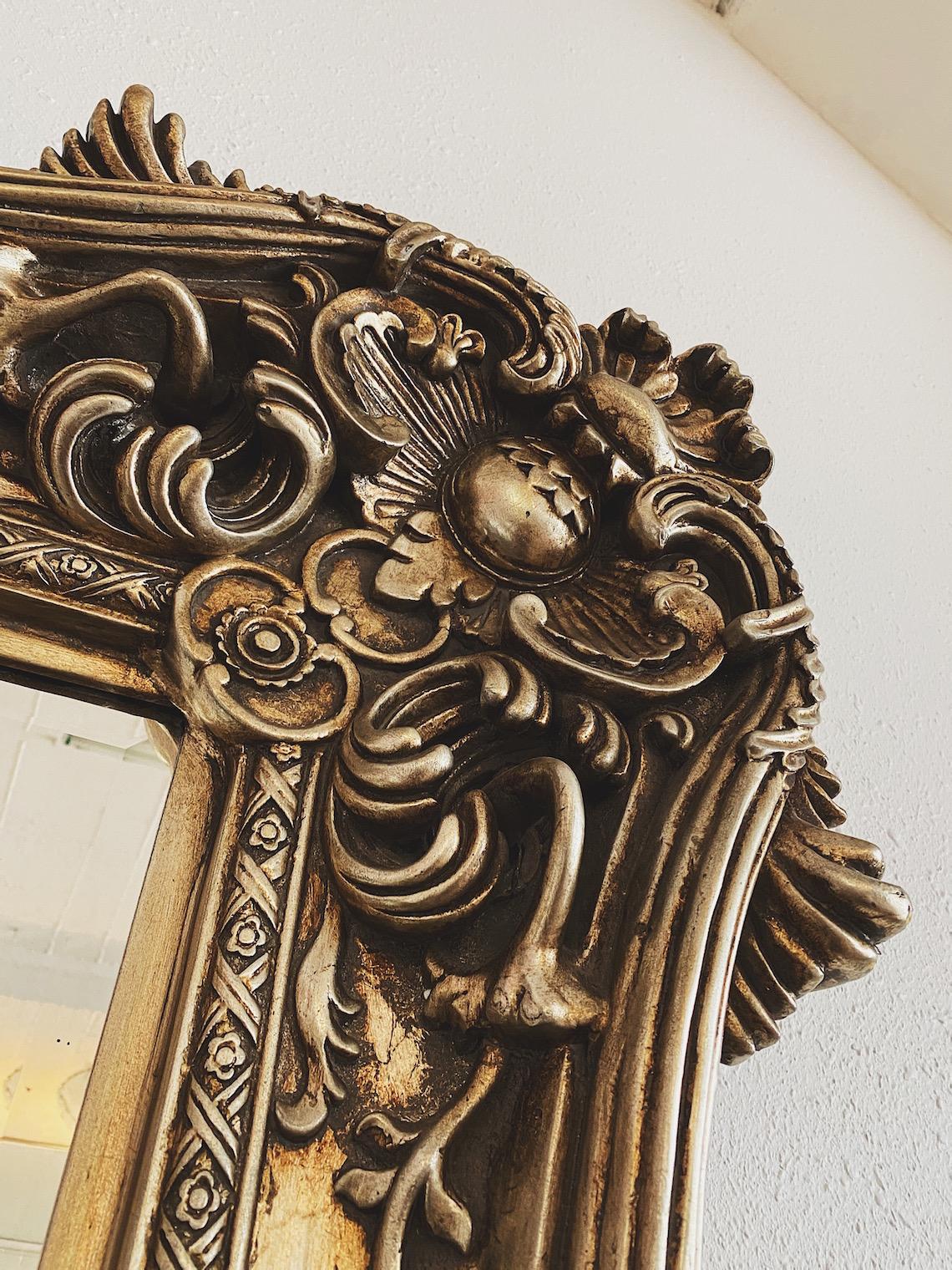 baroque-mirror-fd photo studio