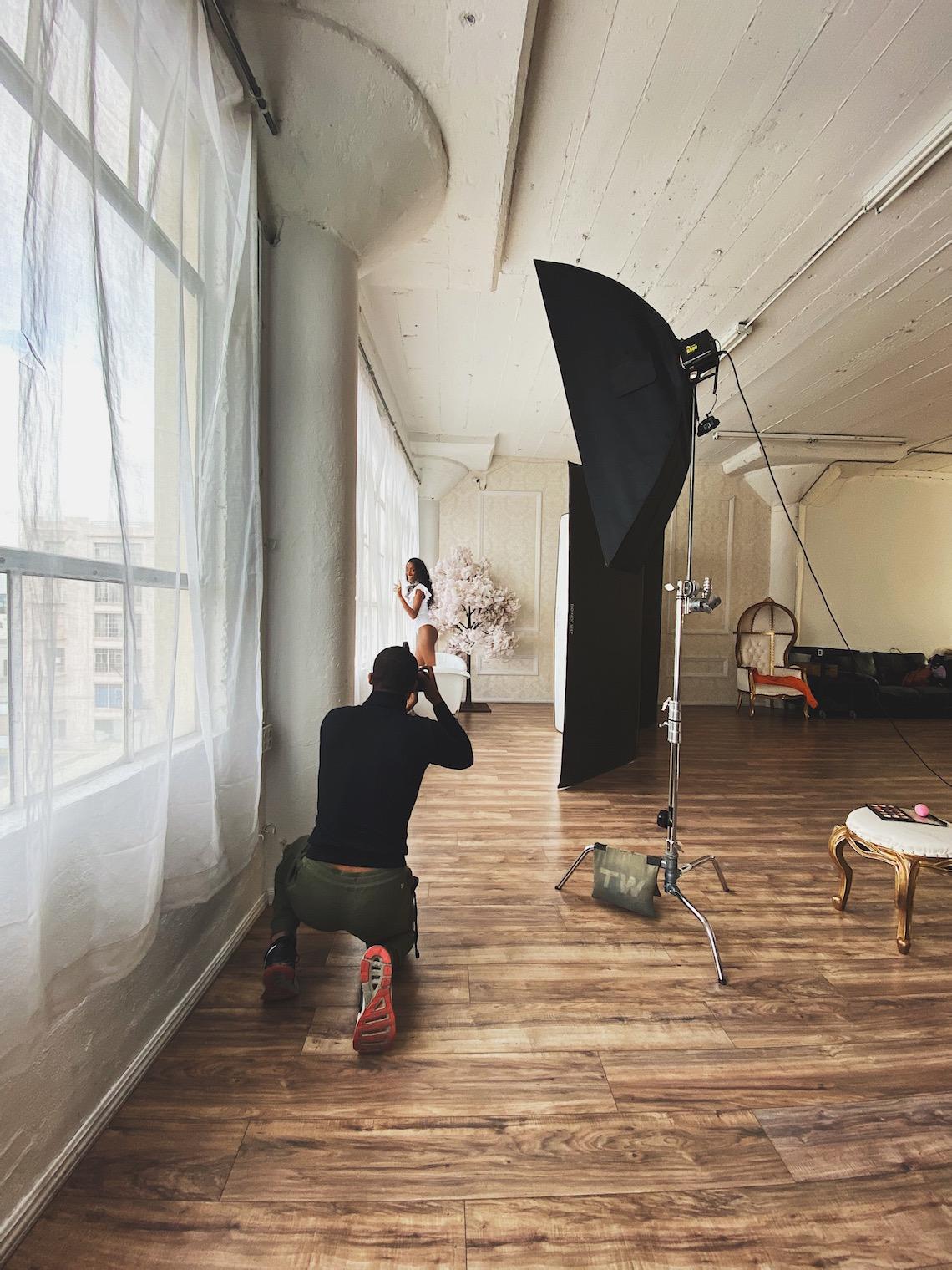 sheldon botler photography-fd photo studio