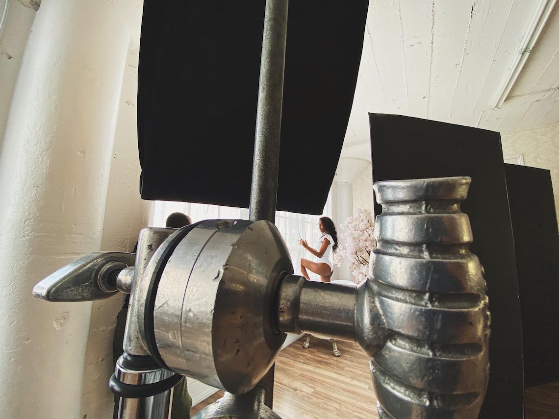 fd photo studio-annjulia smalls-dtla