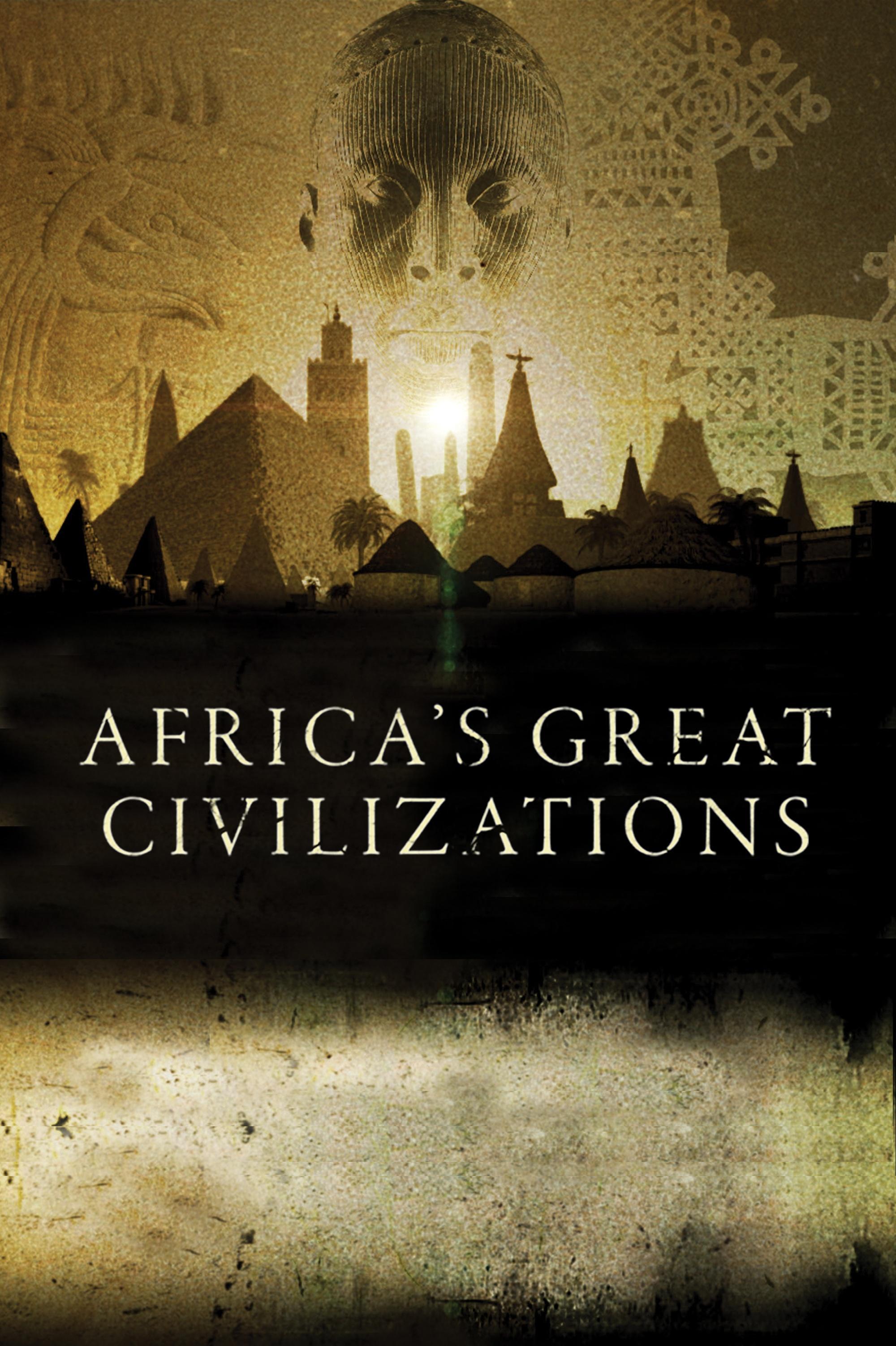 Africa's Great Civilizations-juneteenth