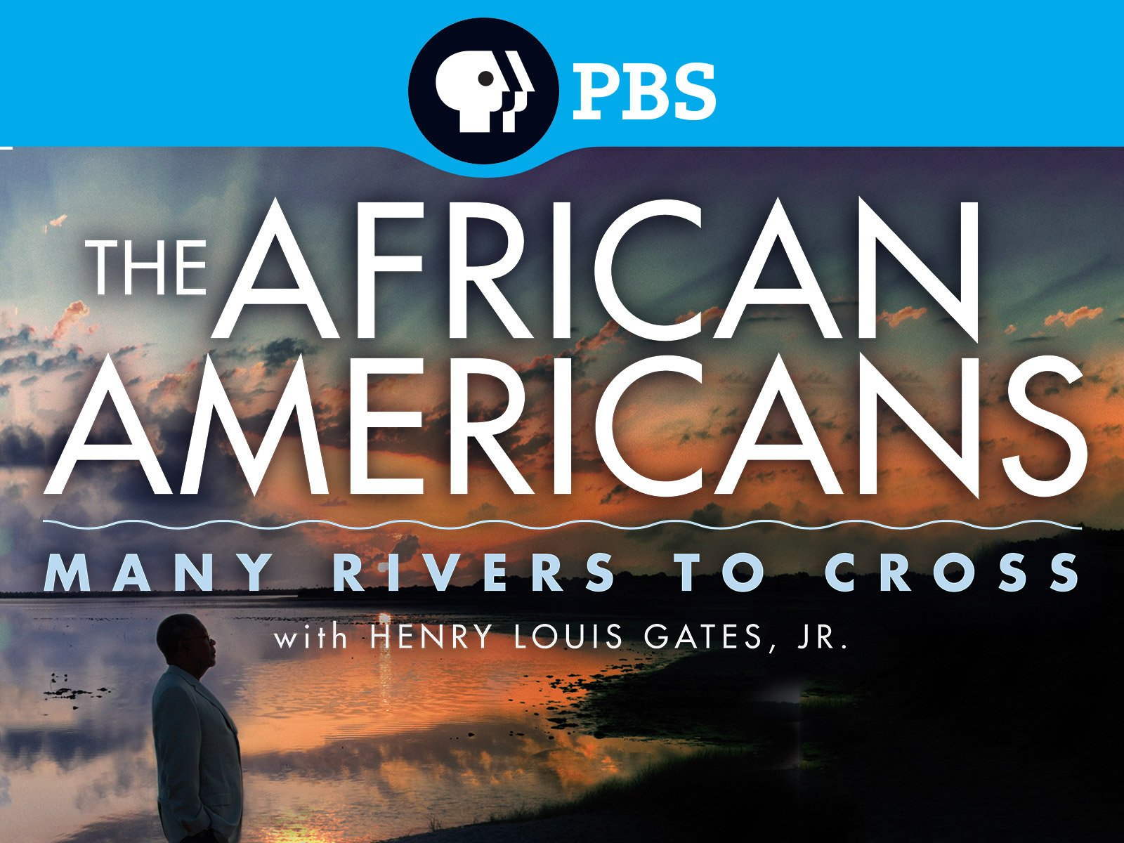black history movies-the african americas many rivers to cross