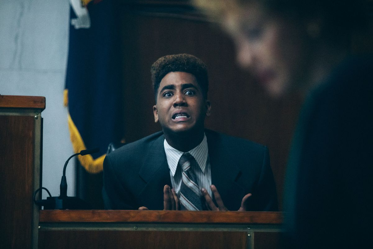 when they see us-central park 5-ava duvernay-