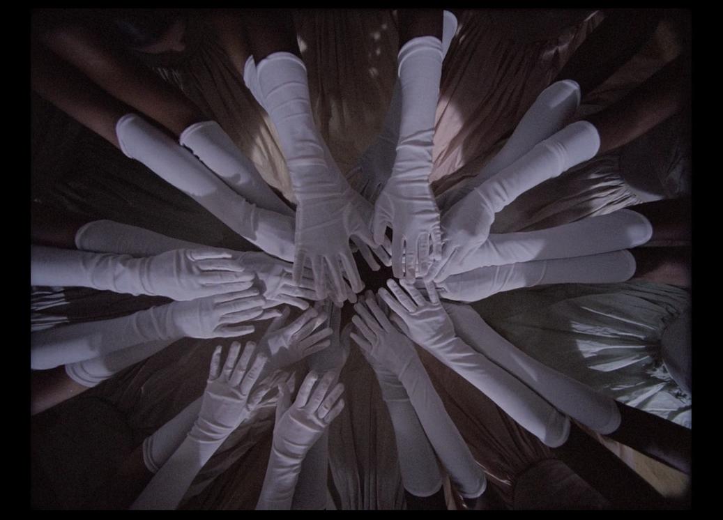 black-is-king-brown-skin-girl-gloves-hands