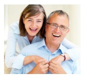 dental implants Irvine