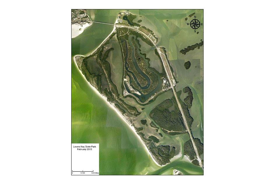 gallery-Lovers-Key-State-Park-aerial