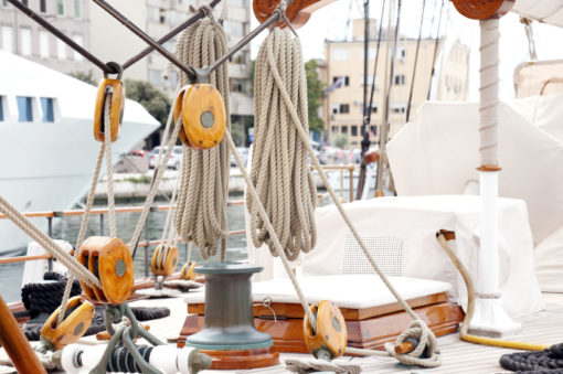 buy boats, boat parts, and boating equipment at LK Nautical Flea Market & Boat Show - loverskeynauticalmarket.com