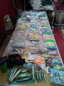 Gepp Fishing Tackle at Lovers Key Nautical Market - loverskeynauticalmarket.com