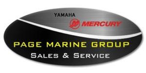 Page Marine Group Yamaha-Mercury Sales & Service at Lovers Key Nautical Market - loverskeynauticalmarket.com