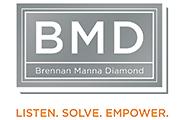 Brenna Manna Diamond