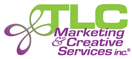 TLC Marketing & Creative Services