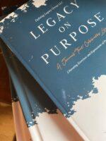Defining Legacy Group, LLC