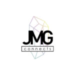 JMG Connects, LLC