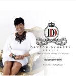 Dayton Dynasty Realty,LLC