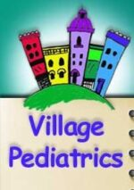 Village Pediatrics LLC.