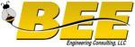 Bee Engineering Consulting, LLC