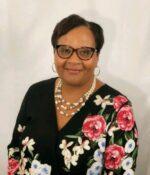 Colander-Chavis Education Consulting