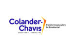 Colander-Chavis Logo