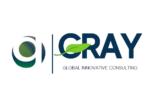 Gray Global Innovative Consu;timg