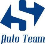 Sutton Auto Team: Sutton Ford, Honda of Kenosha, and Rapids Honda