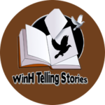 Winh TellingStories, LLC