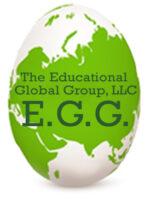 Educational Global Group
