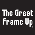 The Great Frame Up – Iowa