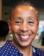 Leslie Fleuranges Founder & CEO