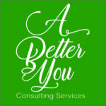 A Better You Consulting Services LLC