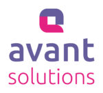 Avant Solutions