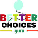 The Better Choices Group LLC