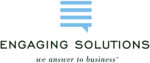 Engaging Solutions, LLC