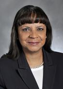 Pat J Lewis, Financial Advisor