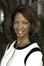 Angela Cooper Sweeting, Realtor Associate