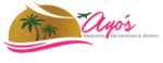 Ayo's Exquisite Excursions & Events