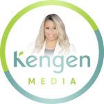 KENGEN LLC