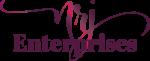 NRJ Enterprises