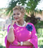 Prim, Poised and Proper, LLC Social Graces, Etiquette and Image Consulting