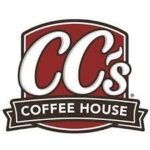 CC's Coffee House Port Allen